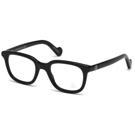 Gafas vista Moncler ML 5003 001