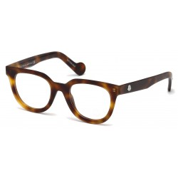 Gafas vista Moncler ML 5005 053