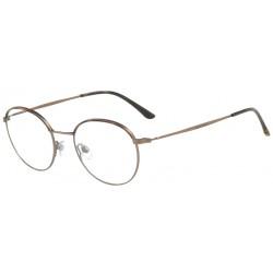 Gafas vista Giorgio Armani AR 5070J 3006