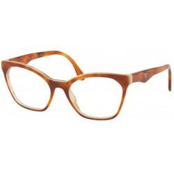 Gafas vista Prada VPR 09U TH7-1O1