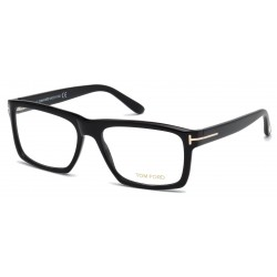 Ulleres vista Tom Ford TF 5434 001