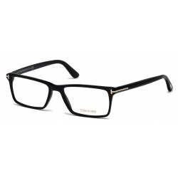 Ulleres vista Tom Ford TF 5408 001