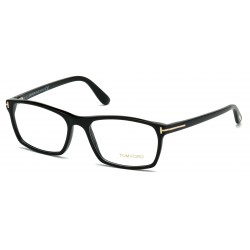 Gafas vista Tom Ford TF 5295 001