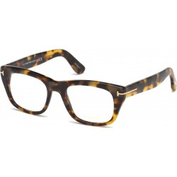 Ulleres vista Tom Ford TF 5472 056