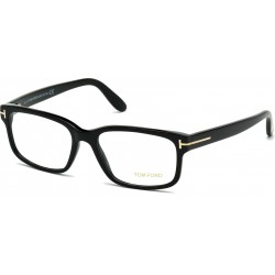 Ulleres vista Tom Ford TF 5313 001