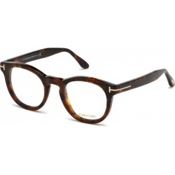 Ulleres vista Tom Ford TF 5489 055