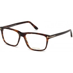 Ulleres vista Tom Ford TF 5479-B 054