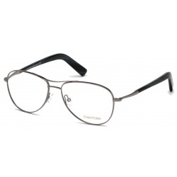 Ulleres vista Tom Ford TF 5396 012