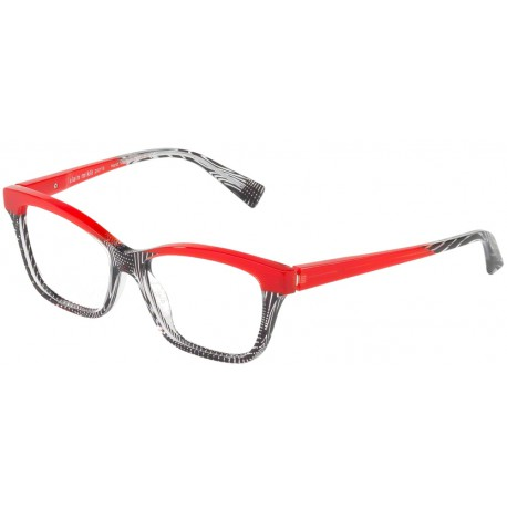 Gafas vista Alain Mikli A03037 001