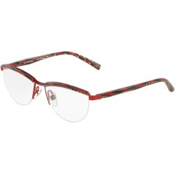 Gafas vista Alain Mikli A02023 E648