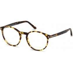 Ulleres vista Tom Ford TF 5524 053