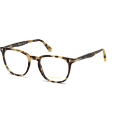 Ulleres vista Tom Ford TF 5506 055