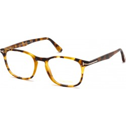 Ulleres vista Tom Ford TF 5505 055