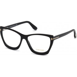 Ulleres vista Tom Ford TF 5520 001