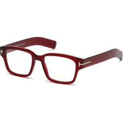 Ulleres vista Tom Ford TF 5527 066