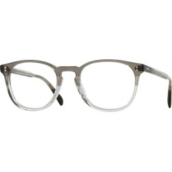 Ulleres vista Oliver Peoples OV 5298U 1436