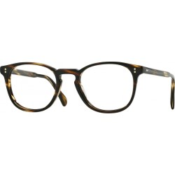 Ulleres vista Oliver Peoples OV 5298U 1003
