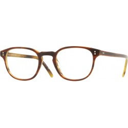 Ulleres vista Oliver Peoples OV 5219 1310