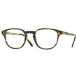 Ulleres vista Oliver Peoples OV 5219 1003