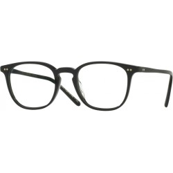 Gafas vista Oliver Peoples OV 5345U 1005