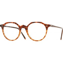 Ulleres vista Oliver Peoples OV 5373U 1638