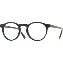 Ulleres vista Oliver Peoples OV 5186 1569