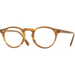 Gafas vista Oliver Peoples OV 5186 1011