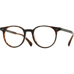 Ulleres vista Oliver Peoples OV 5318U 1405