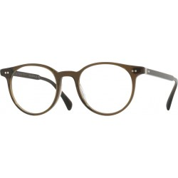 Ulleres vista Oliver Peoples OV 5318U 1576