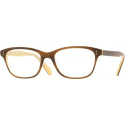 Ulleres vista Oliver Peoples OV 5224 1281