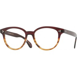 Ulleres vista Oliver Peoples OV 5357U 1224