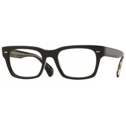 Ulleres vista Oliver Peoples OV 5332U 1492