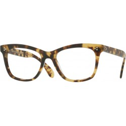 Ulleres vista Oliver Peoples OV 5375U 1550