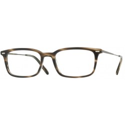 Ulleres vista Oliver Peoples OV 5366U 1612
