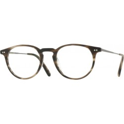 Ulleres vista Oliver Peoples OV 5362U 1132