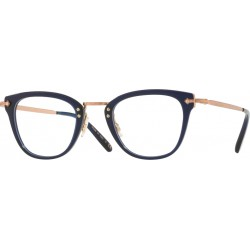 Ulleres vista Oliver Peoples OV 5367U 1566