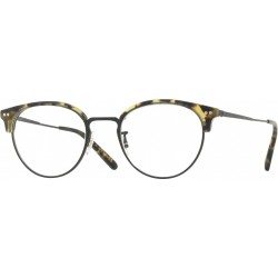 Ulleres vista Oliver Peoples OV 5358 1571