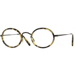 Ulleres vista Oliver Peoples OV 1215 5062