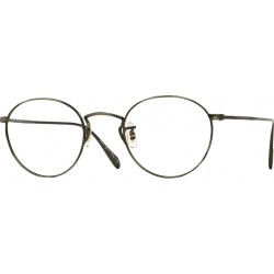 Ulleres vista Oliver Peoples OV 1186 5244
