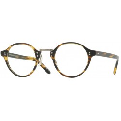 Ulleres vista Oliver Peoples OV 5185 1003