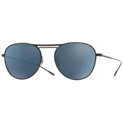 Ulleres sol Oliver Peoples OV 1226S 5062W6
