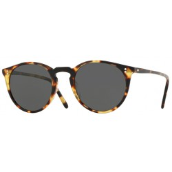 Ulleres sol Oliver Peoples OV 5183S 1407P2