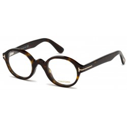 Ulleres vista Tom Ford TF 5490 052