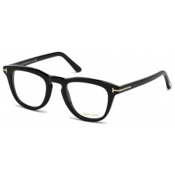 Ulleres vista Tom Ford TF 5488-B 001