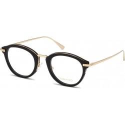 Gafas vista Tom Ford TF 5497 001