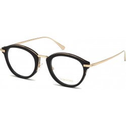 Ulleres vista Tom Ford TF 5497 001