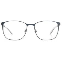 Gafas vista Götti GO JARRE DBM-AS