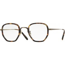 Ulleres vista Oliver Peoples OV 1234 5284