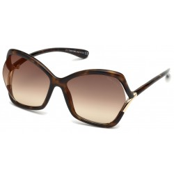 Ulleres sol Tom Ford TF 0579 52G