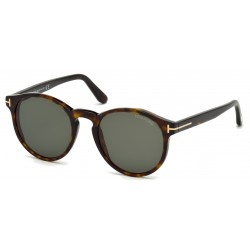 Ulleres sol Tom Ford TF 0591 52N